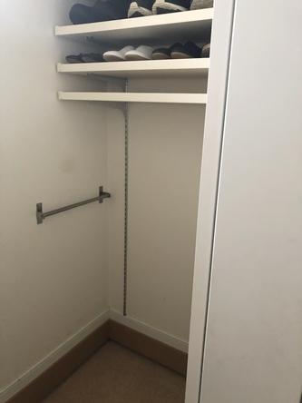 玄関・シューズクロークの収納改善_d0291758_21345465.jpg