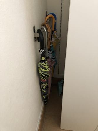 玄関・シューズクロークの収納改善_d0291758_2264775.jpg