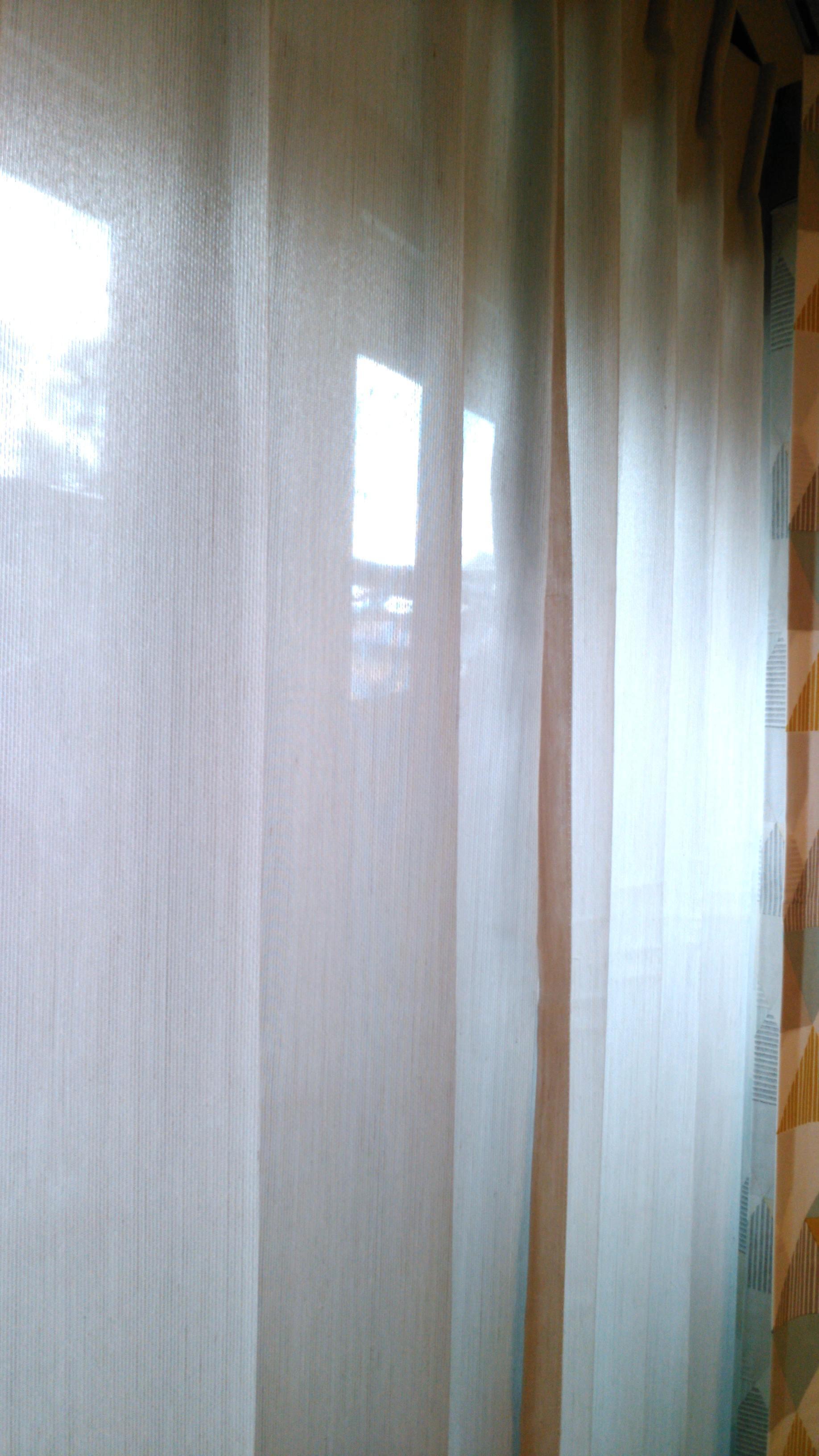 クラーク&クラーク 『STUDIOg/GRAPHICA(グラフィカ)』 カーテン_c0157866_15020347.jpg