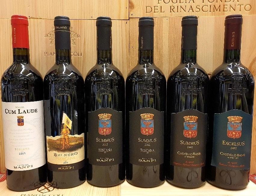 ワイン便の発送:ヴィンテージワイン、ブルネッロ、スーパータスカン、アマローネ_a0136671_22345986.jpeg