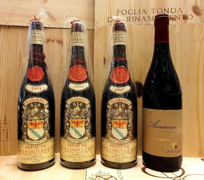 ワイン便の発送:ヴィンテージワイン、ブルネッロ、スーパータスカン、アマローネ_a0136671_22561008.jpeg