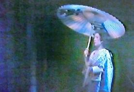 7-13/30-50 舞台「小林一茶」井上ひさし作 木村光一演出 こまつ座の時代(アングラの帝王から新劇へ)  _f0325673_10513842.jpg
