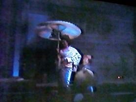 7-13/30-50 舞台「小林一茶」井上ひさし作 木村光一演出 こまつ座の時代(アングラの帝王から新劇へ)  _f0325673_10515813.jpg