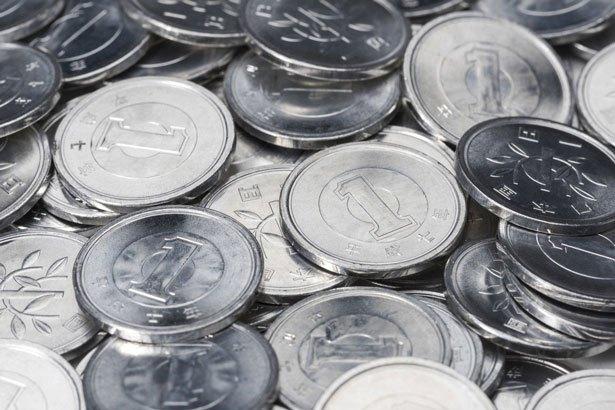 1円の原価_f0172281_6173012.jpg