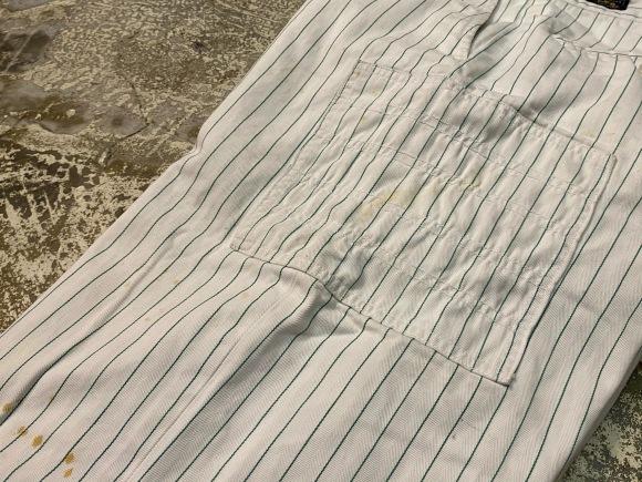 5月23日(土)11:30~マグネッツ大阪店オンラインストア夏物ヴィンテージ入荷!!#2 Work&Baseball編!!Lee,A WELLINGTON FABRIC!!_c0078587_15424796.jpg