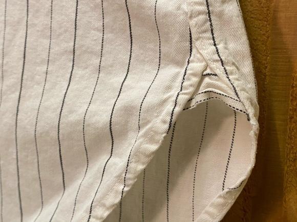 5月23日(土)11:30~マグネッツ大阪店オンラインストア夏物ヴィンテージ入荷!!#2 Work&Baseball編!!Lee,A WELLINGTON FABRIC!!_c0078587_15493273.jpg