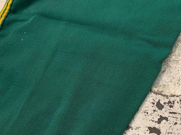 5月23日(土)11:30~マグネッツ大阪店オンラインストア夏物ヴィンテージ入荷!!#2 Work&Baseball編!!Lee,A WELLINGTON FABRIC!!_c0078587_16015956.jpg