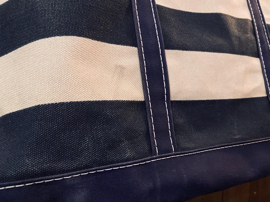 マグネッツ神戸店5/23(土)OnlineStore服飾雑貨&シューズ入荷! #2 L.L.Bean Boat&Tote!!!_c0078587_16101969.jpg