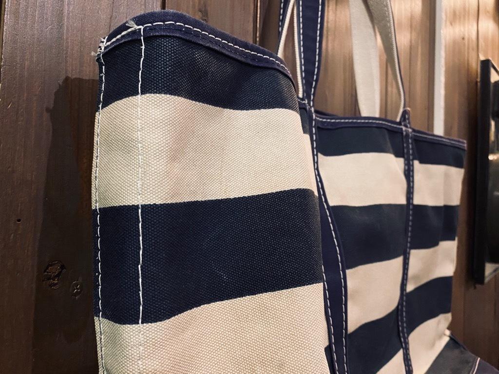 マグネッツ神戸店5/23(土)OnlineStore服飾雑貨&シューズ入荷! #2 L.L.Bean Boat&Tote!!!_c0078587_16102078.jpg