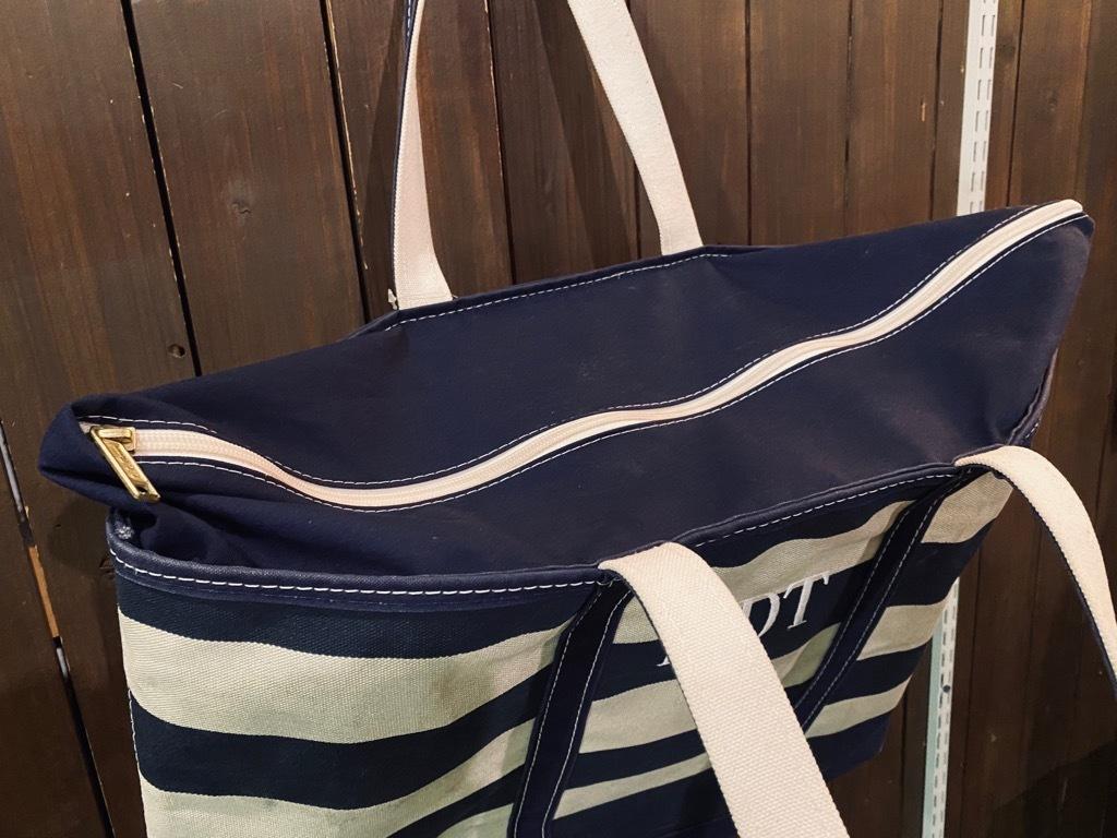 マグネッツ神戸店5/23(土)OnlineStore服飾雑貨&シューズ入荷! #2 L.L.Bean Boat&Tote!!!_c0078587_16110532.jpg