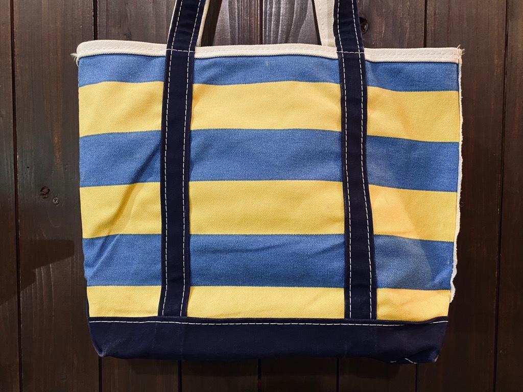 マグネッツ神戸店5/23(土)OnlineStore服飾雑貨&シューズ入荷! #2 L.L.Bean Boat&Tote!!!_c0078587_16141068.jpg