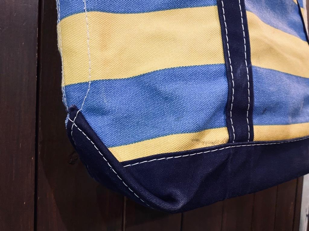 マグネッツ神戸店5/23(土)OnlineStore服飾雑貨&シューズ入荷! #2 L.L.Bean Boat&Tote!!!_c0078587_16141141.jpg
