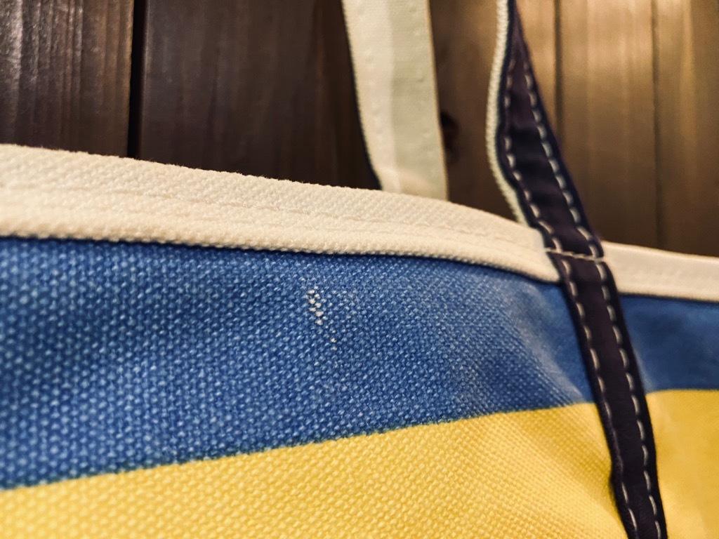 マグネッツ神戸店5/23(土)OnlineStore服飾雑貨&シューズ入荷! #2 L.L.Bean Boat&Tote!!!_c0078587_16141161.jpg