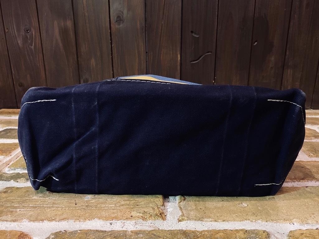 マグネッツ神戸店5/23(土)OnlineStore服飾雑貨&シューズ入荷! #2 L.L.Bean Boat&Tote!!!_c0078587_16145009.jpg
