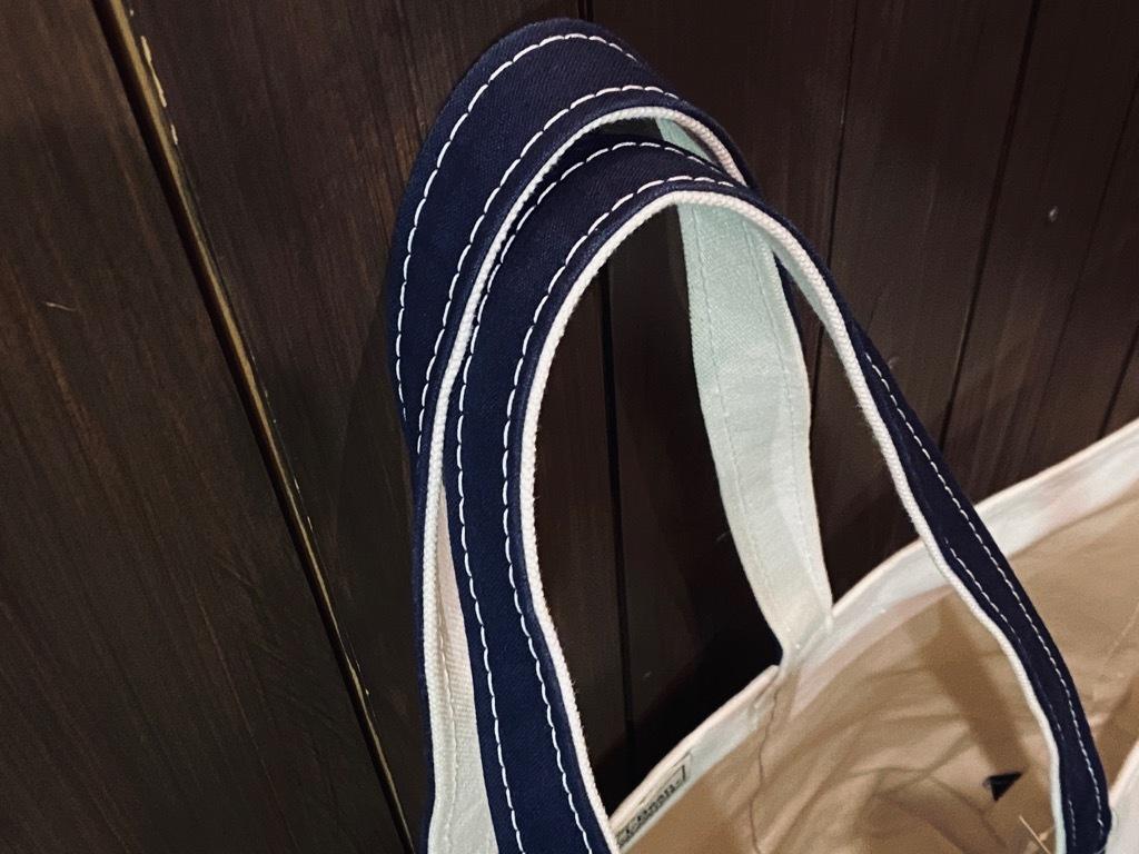 マグネッツ神戸店5/23(土)OnlineStore服飾雑貨&シューズ入荷! #2 L.L.Bean Boat&Tote!!!_c0078587_16184000.jpg
