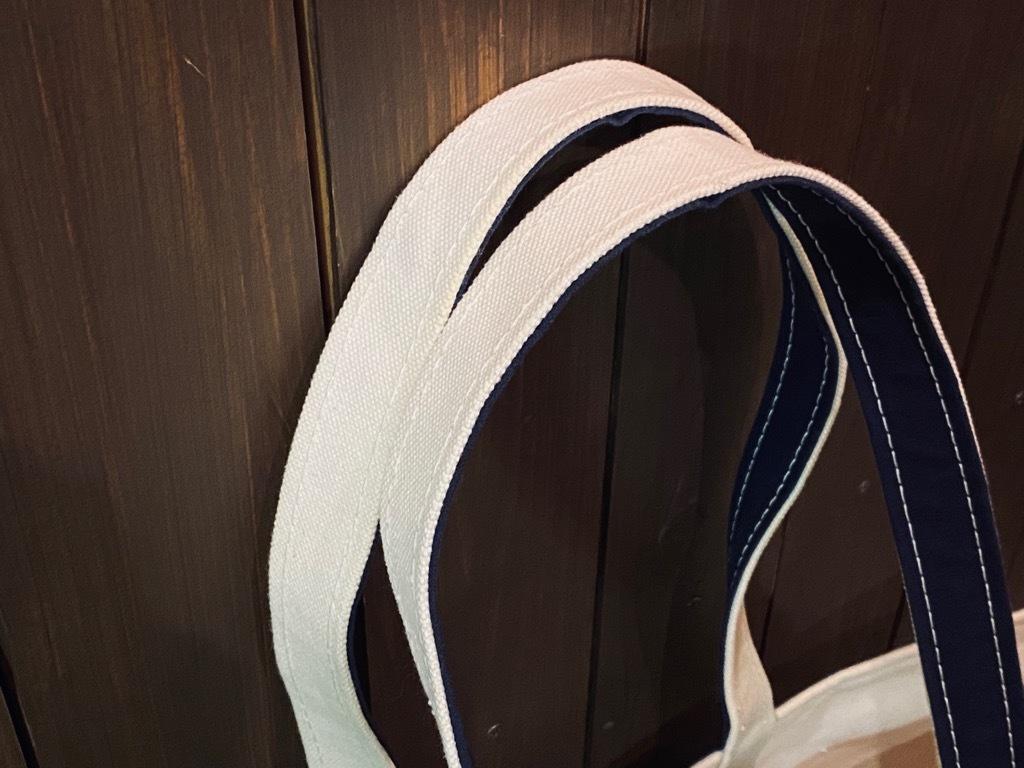 マグネッツ神戸店5/23(土)OnlineStore服飾雑貨&シューズ入荷! #2 L.L.Bean Boat&Tote!!!_c0078587_16184061.jpg