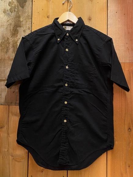 5月23日(土)11:30~マグネッツ大阪店オンラインストア夏物ヴィンテージ入荷!!#3 Vintage Shirt編Part1!!ボタンダウン&コットンボックスシャツ!!_c0078587_16202226.jpg