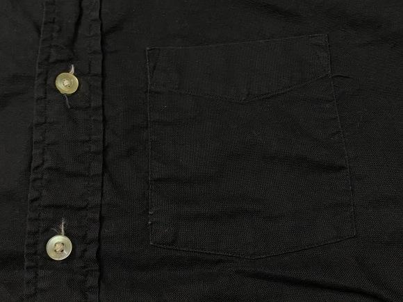 5月23日(土)11:30~マグネッツ大阪店オンラインストア夏物ヴィンテージ入荷!!#3 Vintage Shirt編Part1!!ボタンダウン&コットンボックスシャツ!!_c0078587_16202495.jpg