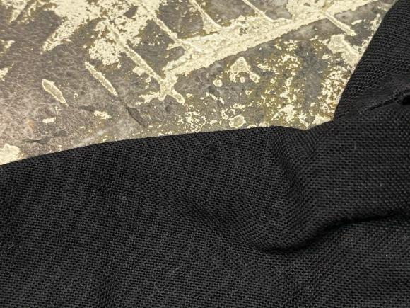 5月23日(土)11:30~マグネッツ大阪店オンラインストア夏物ヴィンテージ入荷!!#3 Vintage Shirt編Part1!!ボタンダウン&コットンボックスシャツ!!_c0078587_16202969.jpg