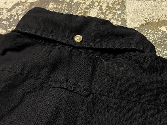 5月23日(土)11:30~マグネッツ大阪店オンラインストア夏物ヴィンテージ入荷!!#3 Vintage Shirt編Part1!!ボタンダウン&コットンボックスシャツ!!_c0078587_16203015.jpg