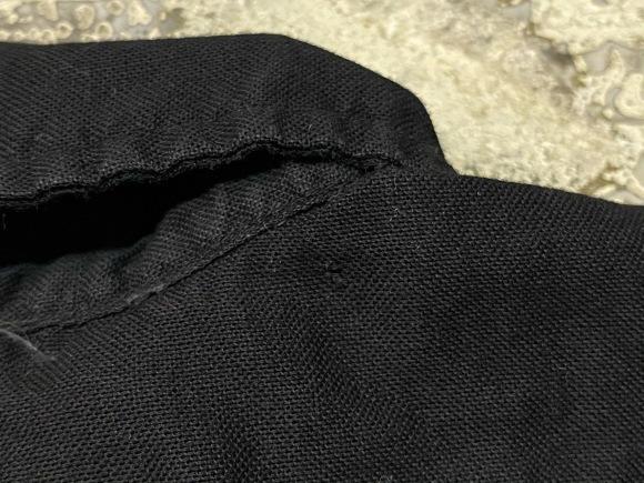 5月23日(土)11:30~マグネッツ大阪店オンラインストア夏物ヴィンテージ入荷!!#3 Vintage Shirt編Part1!!ボタンダウン&コットンボックスシャツ!!_c0078587_16203067.jpg