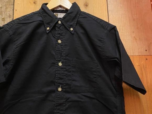 5月23日(土)11:30~マグネッツ大阪店オンラインストア夏物ヴィンテージ入荷!!#3 Vintage Shirt編Part1!!ボタンダウン&コットンボックスシャツ!!_c0078587_16211023.jpg