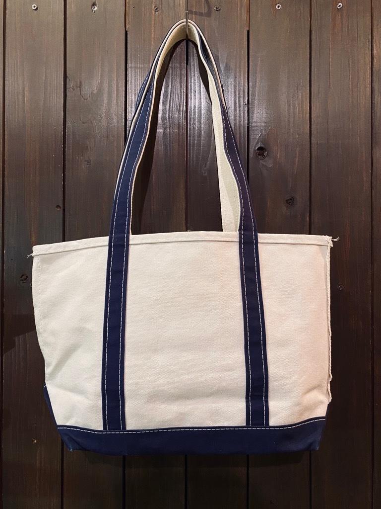マグネッツ神戸店5/23(土)OnlineStore服飾雑貨&シューズ入荷! #2 L.L.Bean Boat&Tote!!!_c0078587_16261477.jpg