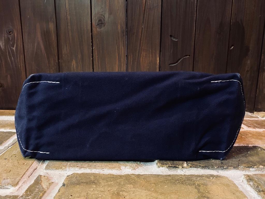 マグネッツ神戸店5/23(土)OnlineStore服飾雑貨&シューズ入荷! #2 L.L.Bean Boat&Tote!!!_c0078587_16261521.jpg
