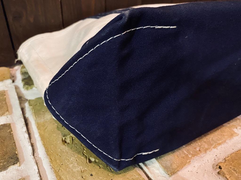 マグネッツ神戸店5/23(土)OnlineStore服飾雑貨&シューズ入荷! #2 L.L.Bean Boat&Tote!!!_c0078587_16261572.jpg