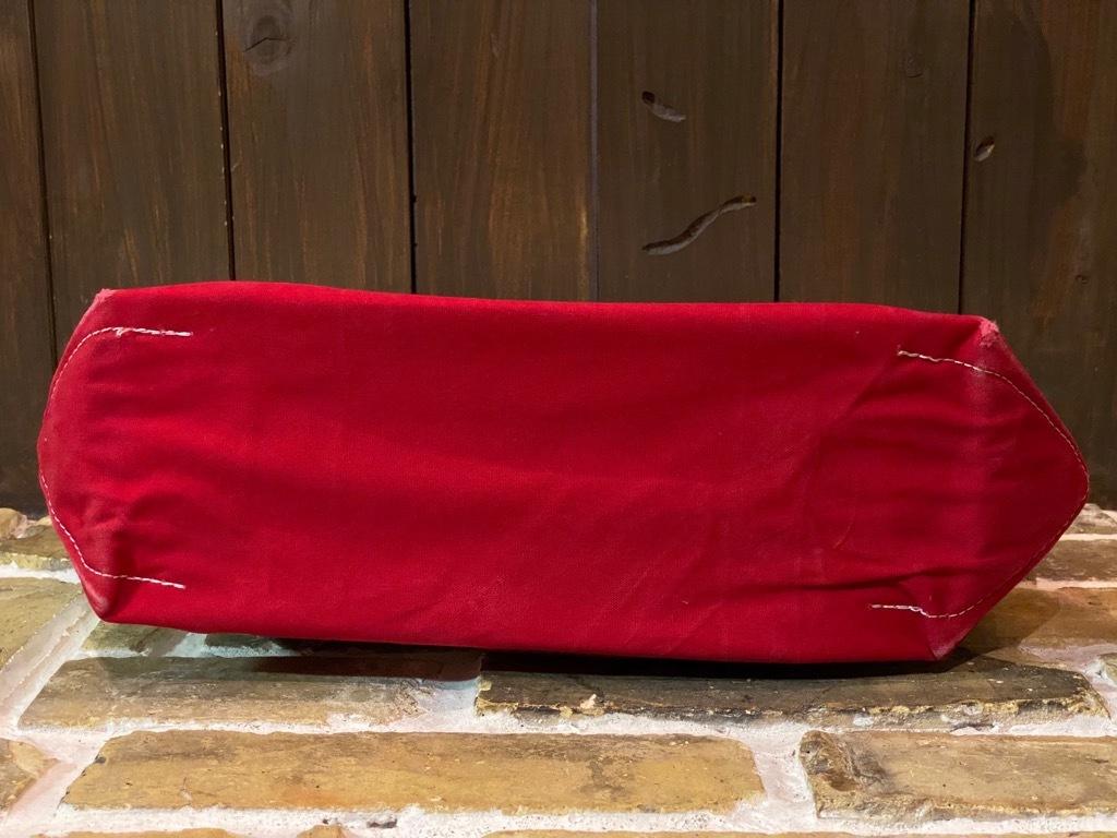 マグネッツ神戸店5/23(土)OnlineStore服飾雑貨&シューズ入荷! #2 L.L.Bean Boat&Tote!!!_c0078587_16303364.jpg