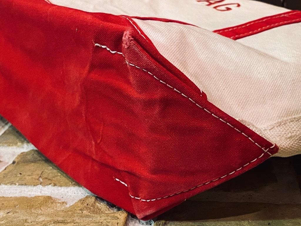 マグネッツ神戸店5/23(土)OnlineStore服飾雑貨&シューズ入荷! #2 L.L.Bean Boat&Tote!!!_c0078587_16303397.jpg