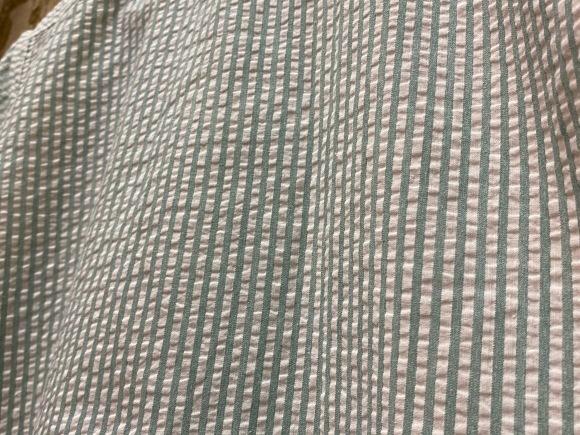 5月23日(土)11:30~マグネッツ大阪店オンラインストア夏物ヴィンテージ入荷!!#3 Vintage Shirt編Part1!!ボタンダウン&コットンボックスシャツ!!_c0078587_16320159.jpg