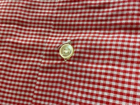 5月23日(土)11:30~マグネッツ大阪店オンラインストア夏物ヴィンテージ入荷!!#3 Vintage Shirt編Part1!!ボタンダウン&コットンボックスシャツ!!_c0078587_16335266.jpg