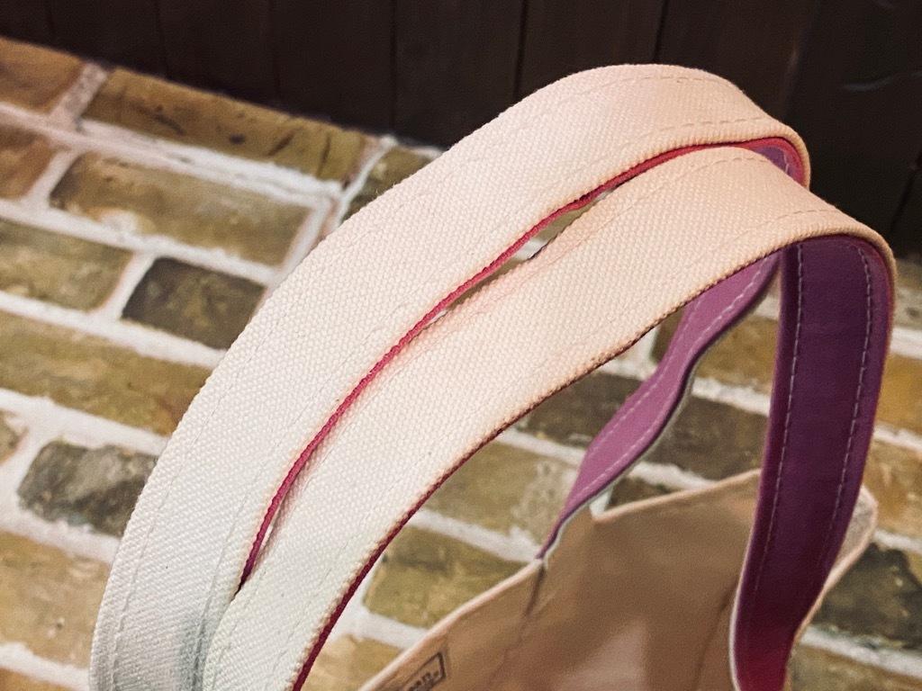 マグネッツ神戸店5/23(土)OnlineStore服飾雑貨&シューズ入荷! #2 L.L.Bean Boat&Tote!!!_c0078587_16340910.jpg