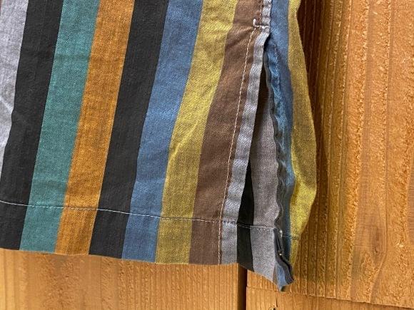 5月23日(土)11:30~マグネッツ大阪店オンラインストア夏物ヴィンテージ入荷!!#3 Vintage Shirt編Part1!!ボタンダウン&コットンボックスシャツ!!_c0078587_16353394.jpg