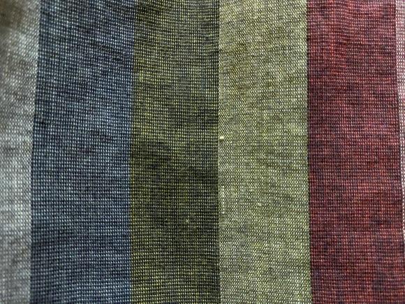 5月23日(土)11:30~マグネッツ大阪店オンラインストア夏物ヴィンテージ入荷!!#3 Vintage Shirt編Part1!!ボタンダウン&コットンボックスシャツ!!_c0078587_16373873.jpg