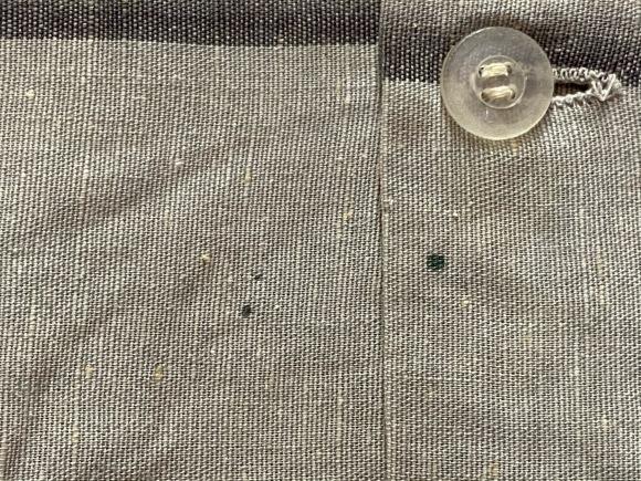 5月23日(土)11:30~マグネッツ大阪店オンラインストア夏物ヴィンテージ入荷!!#3 Vintage Shirt編Part1!!ボタンダウン&コットンボックスシャツ!!_c0078587_16405810.jpg
