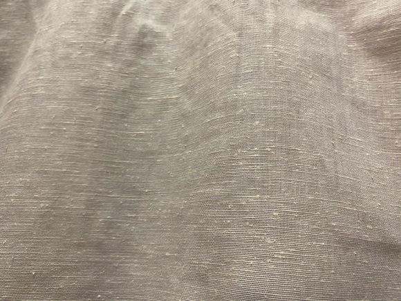 5月23日(土)11:30~マグネッツ大阪店オンラインストア夏物ヴィンテージ入荷!!#3 Vintage Shirt編Part1!!ボタンダウン&コットンボックスシャツ!!_c0078587_16445644.jpg
