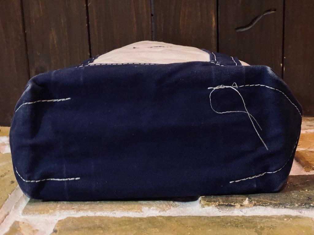 マグネッツ神戸店5/23(土)OnlineStore服飾雑貨&シューズ入荷! #2 L.L.Bean Boat&Tote!!!_c0078587_16454371.jpg