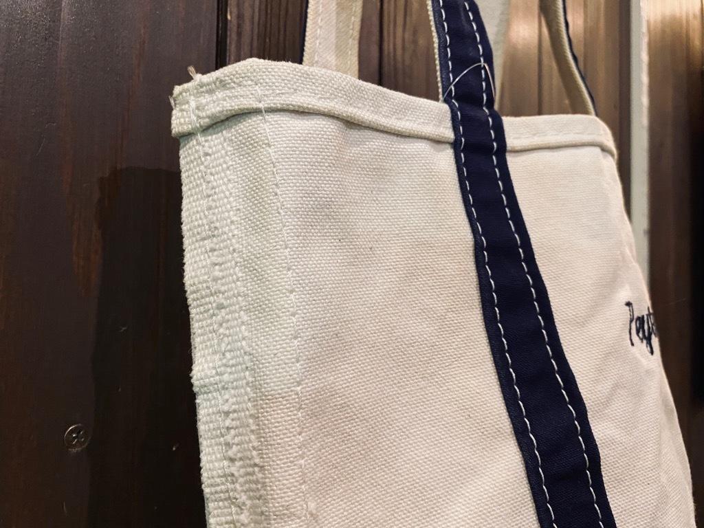マグネッツ神戸店5/23(土)OnlineStore服飾雑貨&シューズ入荷! #2 L.L.Bean Boat&Tote!!!_c0078587_16454418.jpg