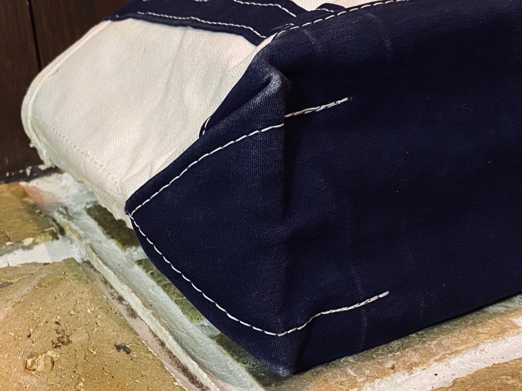 マグネッツ神戸店5/23(土)OnlineStore服飾雑貨&シューズ入荷! #2 L.L.Bean Boat&Tote!!!_c0078587_16460881.jpg