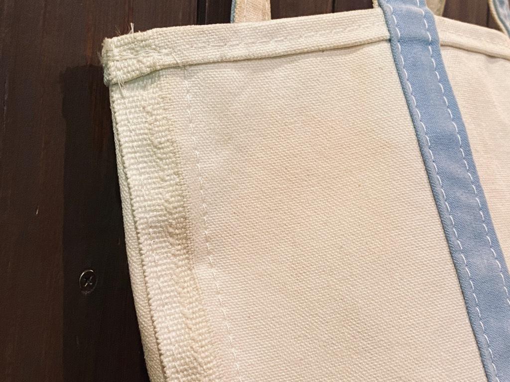 マグネッツ神戸店5/23(土)OnlineStore服飾雑貨&シューズ入荷! #2 L.L.Bean Boat&Tote!!!_c0078587_16573333.jpg