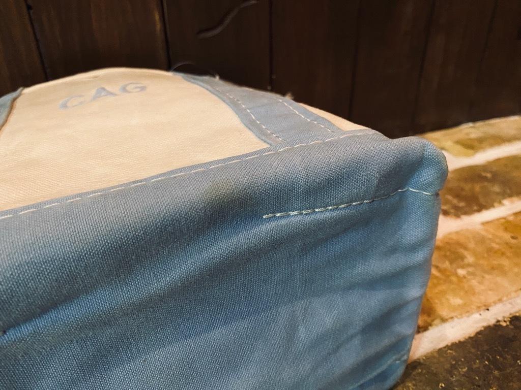 マグネッツ神戸店5/23(土)OnlineStore服飾雑貨&シューズ入荷! #2 L.L.Bean Boat&Tote!!!_c0078587_16581916.jpg