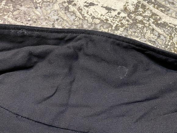 5月23日(土)11:30~マグネッツ大阪店オンラインストア夏物ヴィンテージ入荷!!#4 Vintage Shirt編Part2!!1940\'s~レーヨン&コットンボックスシャツ!!_c0078587_17021219.jpg