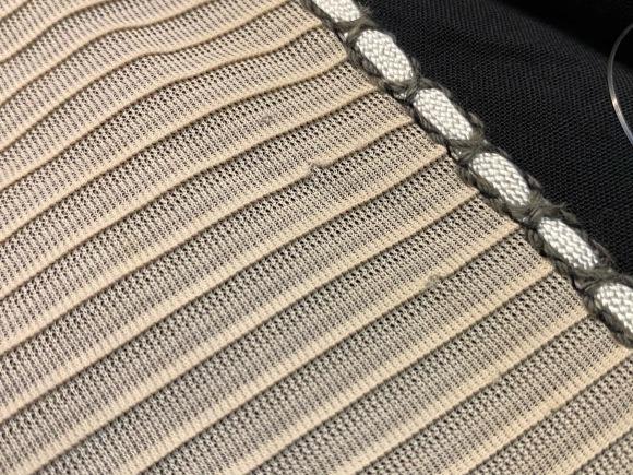 5月23日(土)11:30~マグネッツ大阪店オンラインストア夏物ヴィンテージ入荷!!#4 Vintage Shirt編Part2!!1940\'s~レーヨン&コットンボックスシャツ!!_c0078587_17021248.jpg