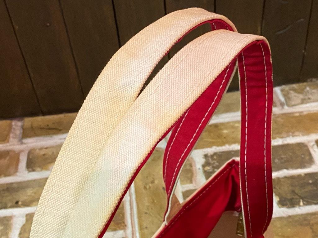 マグネッツ神戸店5/23(土)服飾雑貨&シューズ入荷! #2 L.L.Bean ZipTop Boat&Tote!!!_c0078587_17032784.jpg