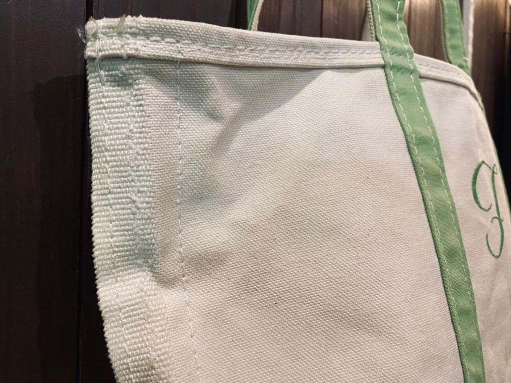マグネッツ神戸店5/23(土)服飾雑貨&シューズ入荷! #2 L.L.Bean ZipTop Boat&Tote!!!_c0078587_17034894.jpg
