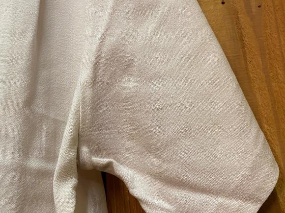 5月23日(土)11:30~マグネッツ大阪店オンラインストア夏物ヴィンテージ入荷!!#4 Vintage Shirt編Part2!!1940\'s~レーヨン&コットンボックスシャツ!!_c0078587_17042020.jpg