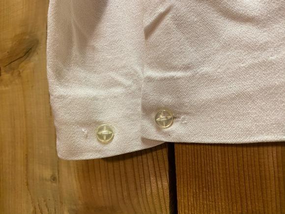 5月23日(土)11:30~マグネッツ大阪店オンラインストア夏物ヴィンテージ入荷!!#4 Vintage Shirt編Part2!!1940\'s~レーヨン&コットンボックスシャツ!!_c0078587_17042258.jpg