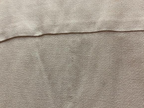 5月23日(土)11:30~マグネッツ大阪店オンラインストア夏物ヴィンテージ入荷!!#4 Vintage Shirt編Part2!!1940\'s~レーヨン&コットンボックスシャツ!!_c0078587_17042497.jpg